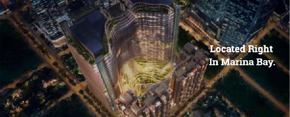 Singapore Condo Directory   Condominium for sale