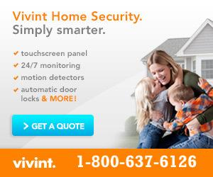 wireless home security system Call now: