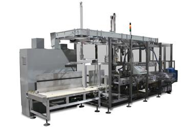 Shop for Carton Formers at Afasystemsinc.com