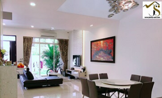 Condiminium For Sale in Singapore | Perfect place to move in