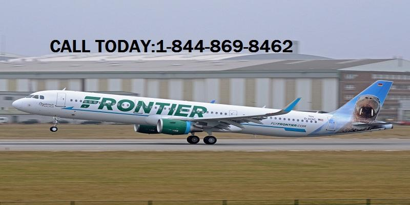 Buy Frontier Airlines Tickets | Expedia
