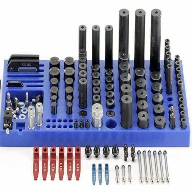 Buy Clamping Kits Online in Unites state at wholesale price