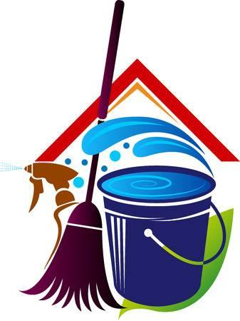 $20 an hour House Cleaning Available in Fairport, NY