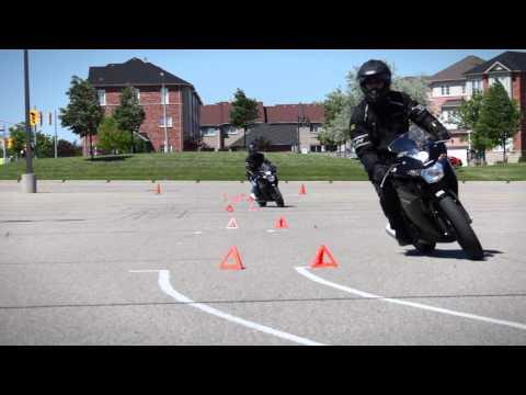 MTOhp Motorcycle Training Humber Rider Training