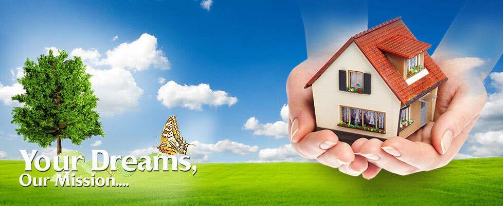 Real Estate Marketing Edmonton