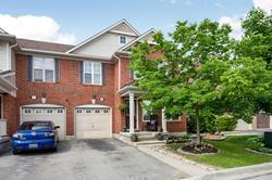 4 Bedroom Semi-Detached Home for Sale in Beaty, Milton