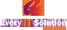 Hire a Professional For Web Development Brampton