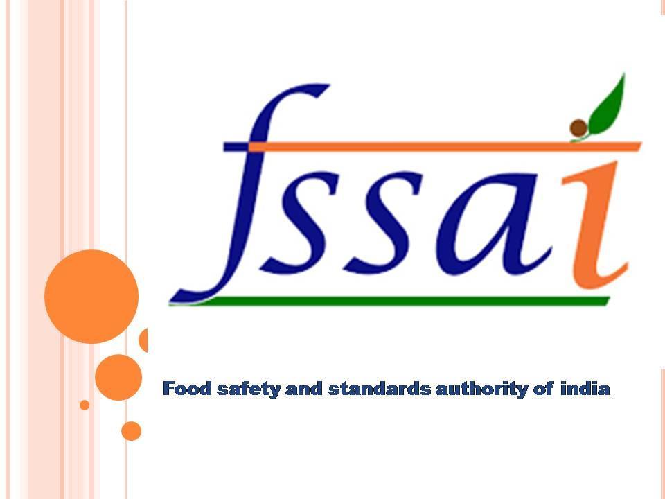 FSSAI Licencing In Lucknow