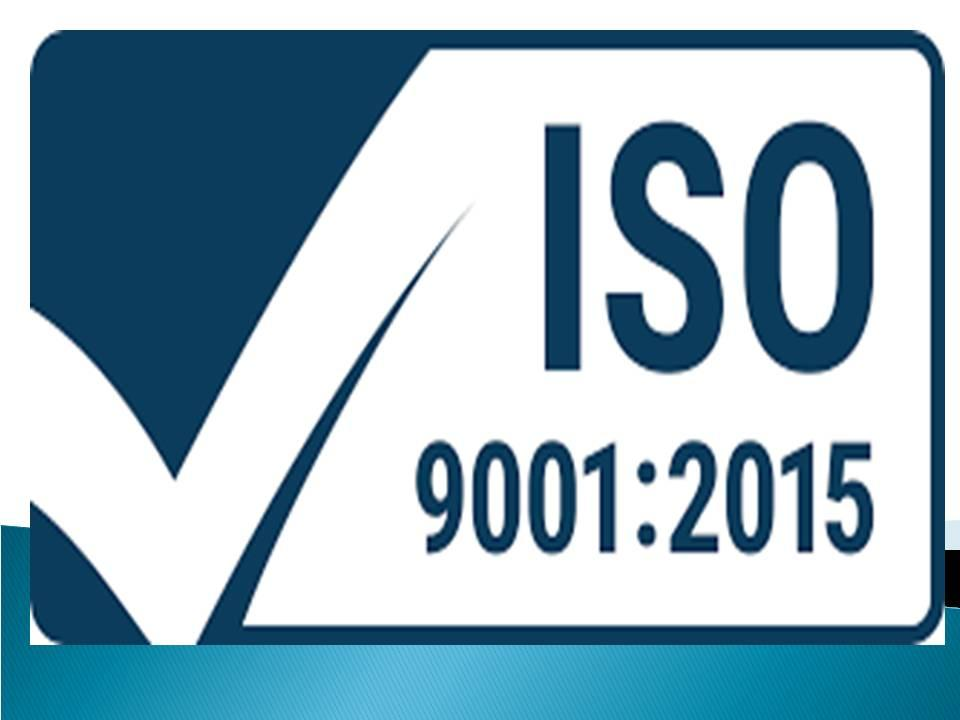 ISO Registration in Lucknow