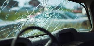 Auto Glass Repair Services Portland