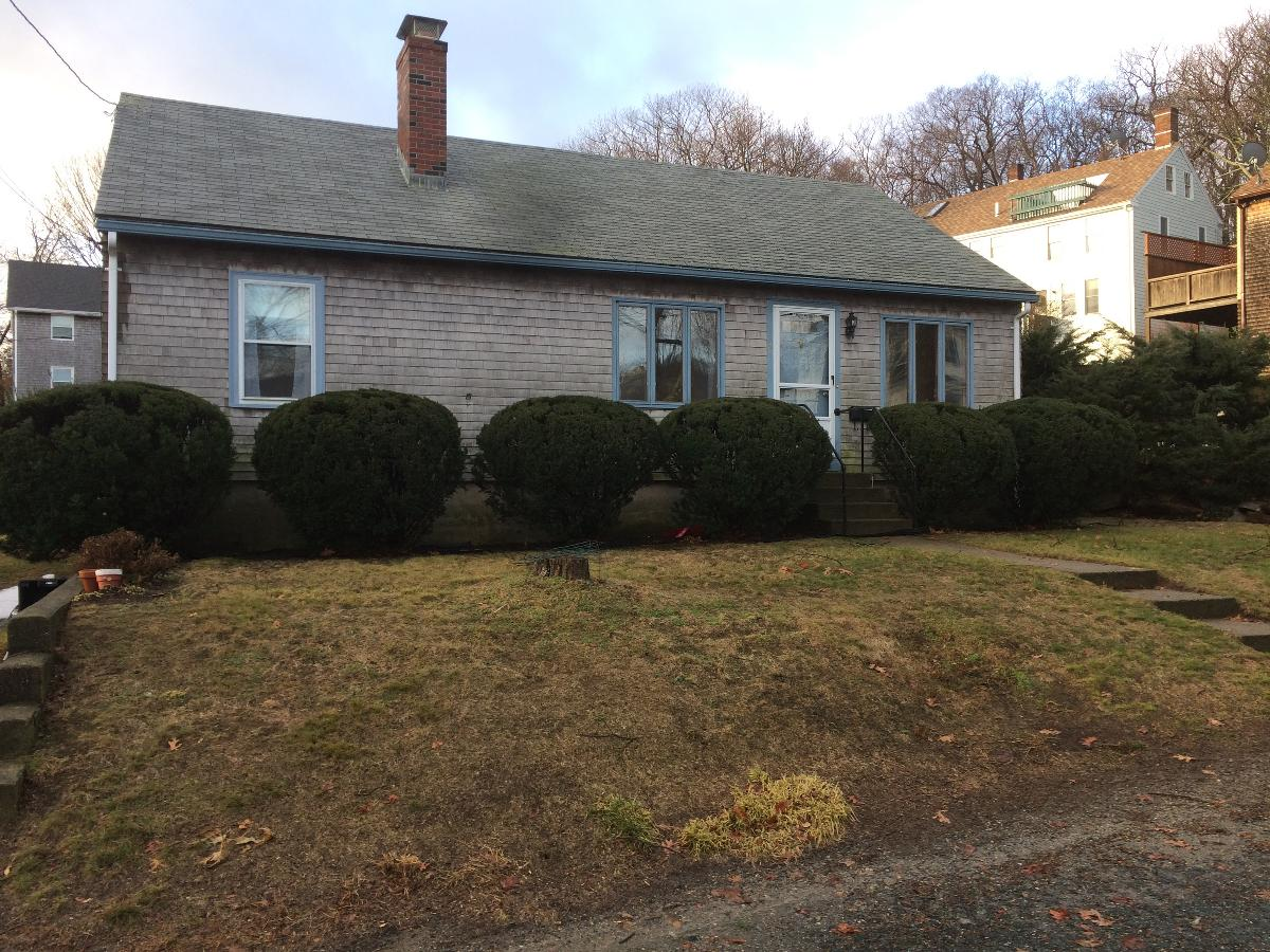 Beautiful Single Family House for Rent