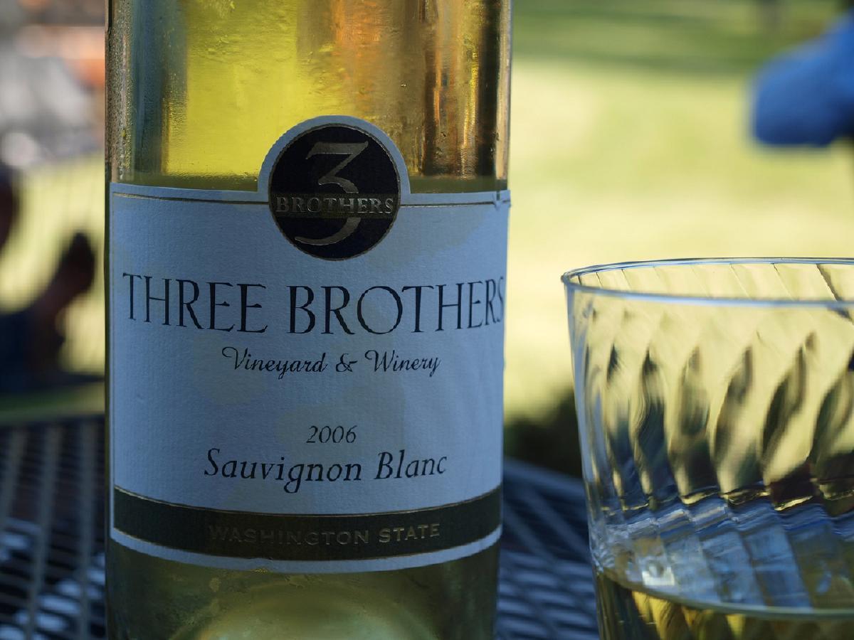 Buy Vintage Wine Online USA