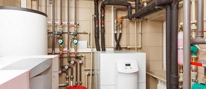 Heat Pump Installation Abbotsford