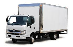 TRUCK DRIVER NEEDED IN (WA, ONLY)
