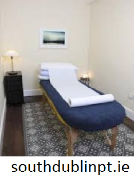 Book Clinic Room for Rent in South Dublin