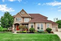 Explore Best Homes for Sale in Niagara County