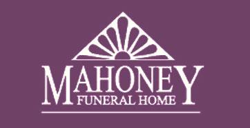 Cremation Service In Bedford