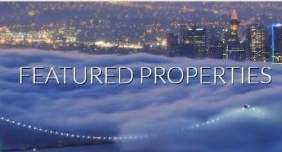 Kitsilano Real Estate Listings |