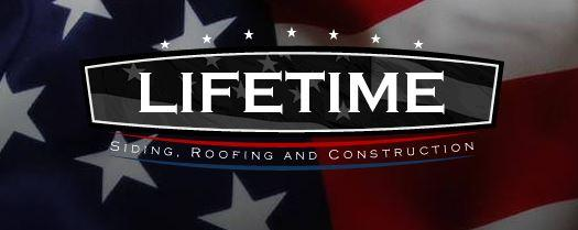 Top Rated Roof Repair Specialist in Buffalo, NY!