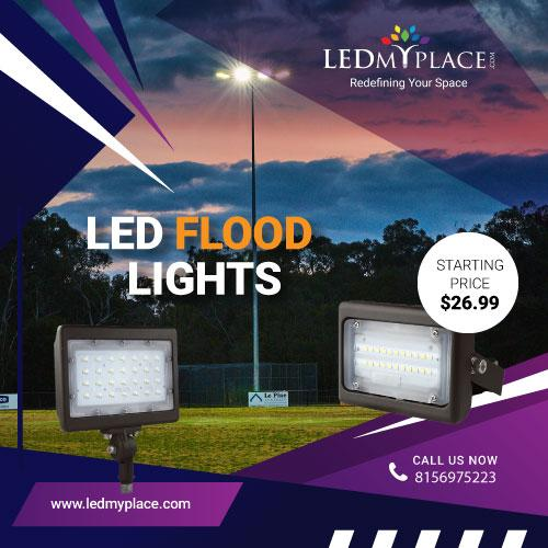 Use A19 LED Bulbs To Save On Your Energy Bills