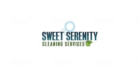 Sweet Serenity Cleaning Services LLC