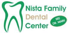 Nista Family Dental Center P.C.