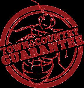 Syracuse Pest control|Buffalo Pest control