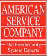American Service Company