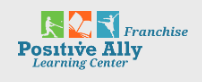 Best day care centre franchise Washington State