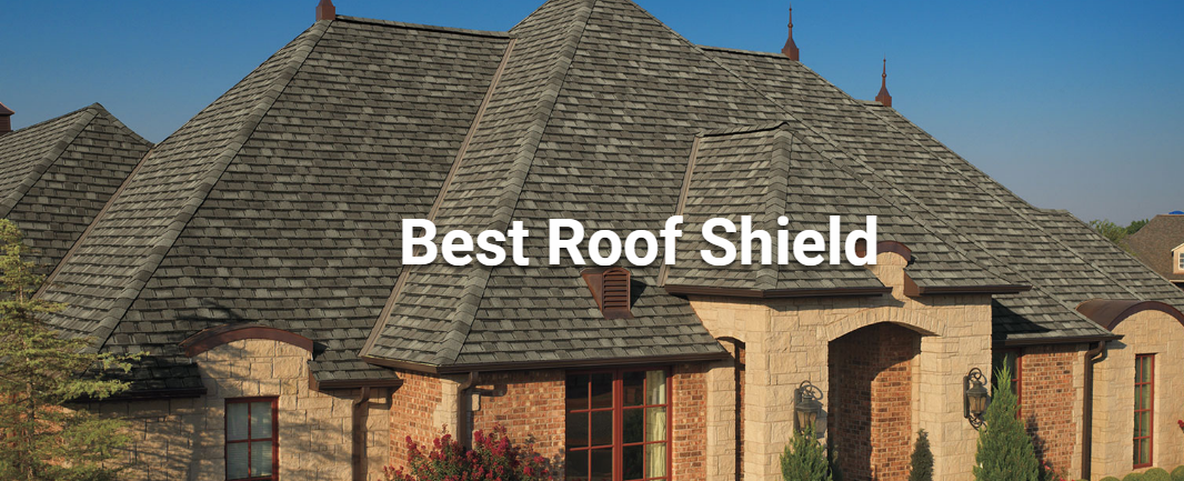 Roofing Company Toronto | Full Roofing Repair & Install