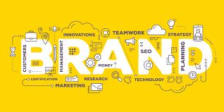Best Branding and Marketing Agency Boston | Washtone Media