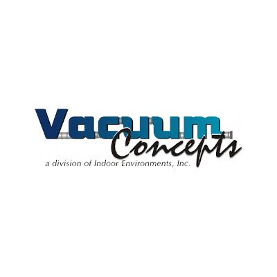 Vacuum Concepts