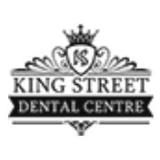General Dentistry Services Waterloo