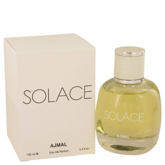 Buy Ajmal Perfumes and Colognes for Men, Women & Unisex