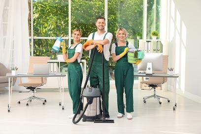 Hotel Cleaning in Glendale