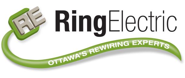 Knob and Tube Wiring Replacement | Ring Electric | Ottawa