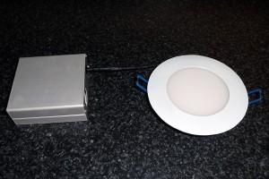 LED Lights for Sale in Ottawa | Ring Electric