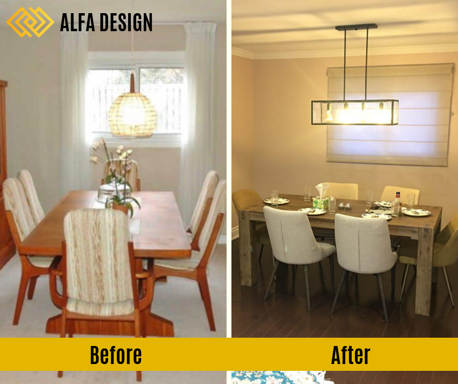 Looking for a home renovation company ?