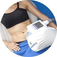 Recovery Time for CoolSculpting