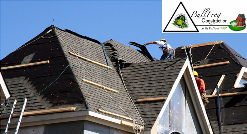 Top Commercial Roofing Contractor Service in Hornell