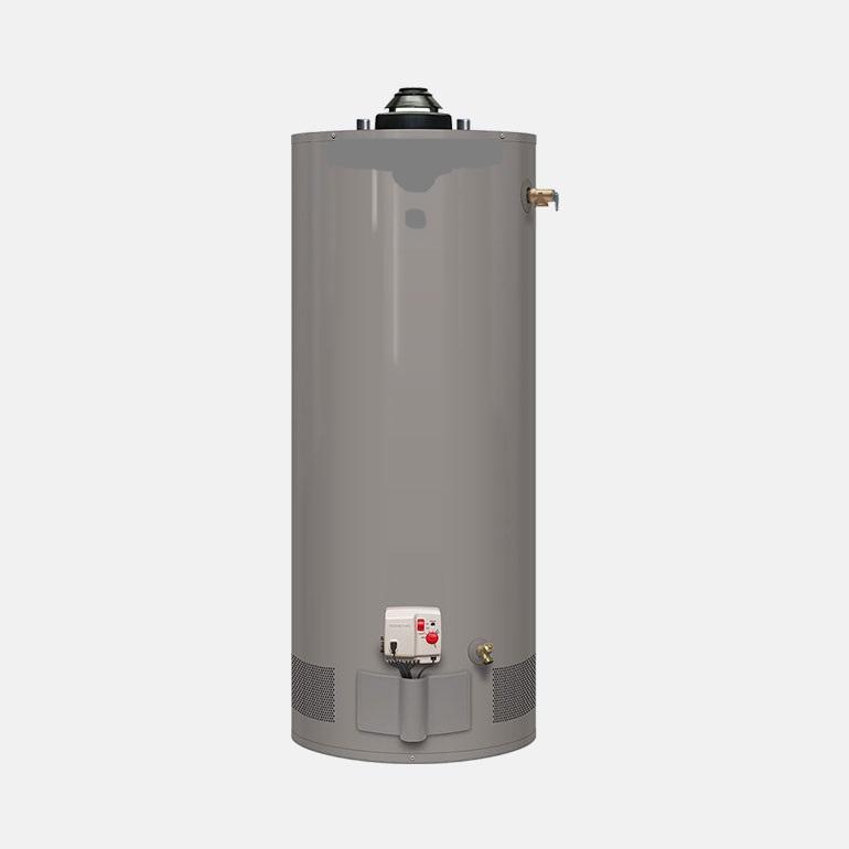 Hot Water Tank Replacement Surrey