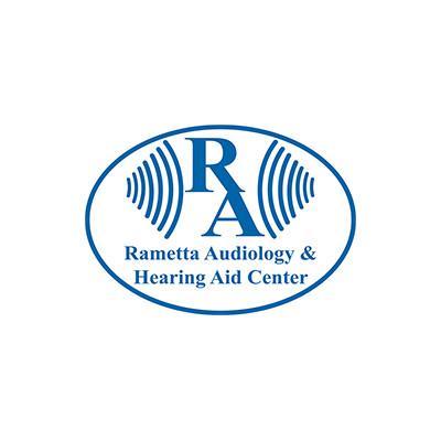 Rametta Audiology & Hearing Aid Center