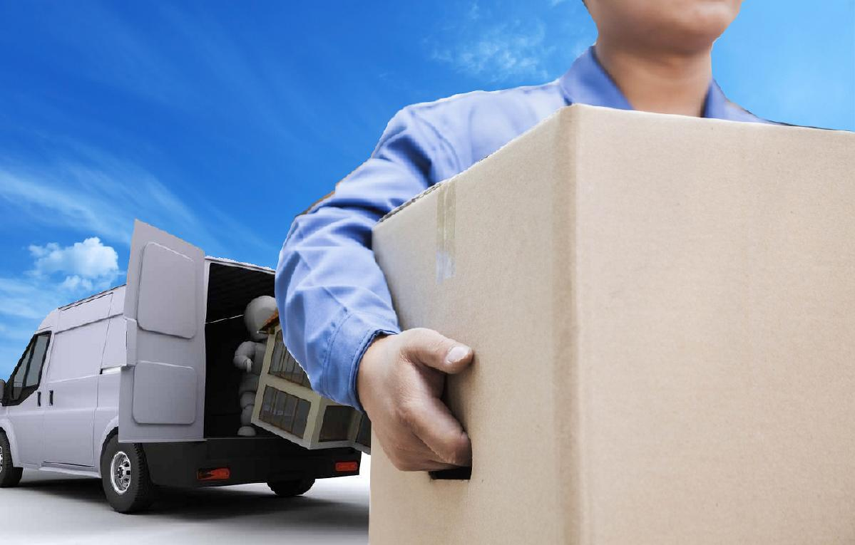 Top Calgary Movers at Affordable Price