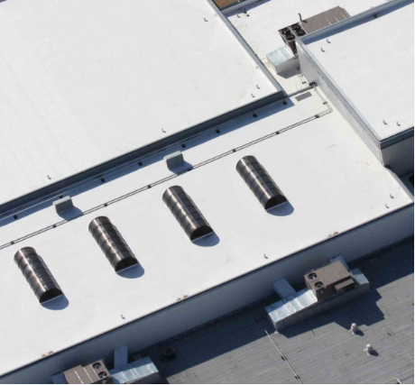 Expertise New Roof & Damage Repair Services Toronto | The