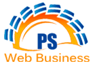 Seo reseller | outsourcing seo company in New York