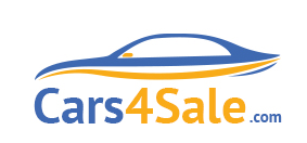 find new cars in lehigh county