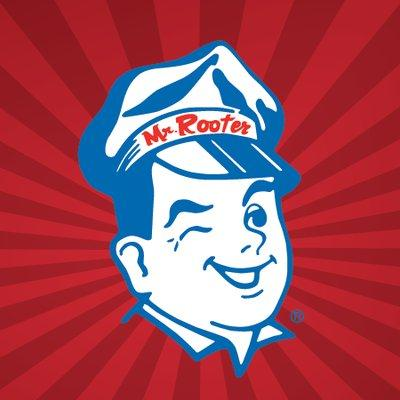 Mr. Rooter Plumbing of Coquitlam BC