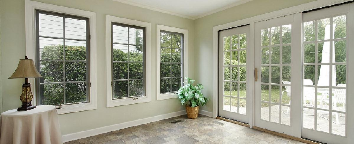 Install New Styles Of Doors And Windows in Richmond Hill