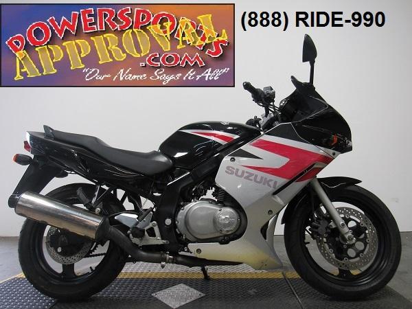 Used  Suzuki GS500 for sale in Michigan U