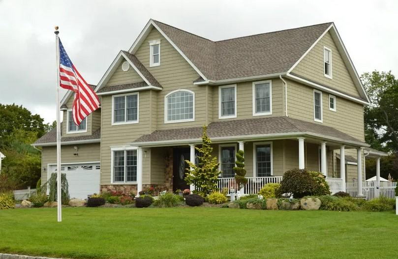 How to Build My Own House   Community Home Builders